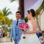 La boda de Mathilde Euzenes y Roc'n'Love 2