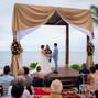 La boda de Mathilde Euzenes y Roc'n'Love 3