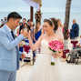 La boda de Mathilde Euzenes y Roc'n'Love 4