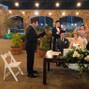 La boda de Cynthia Preciado y Centro de Eventos Arcángeles 9