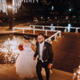 La boda de Norma Soto y Bosque San Javier 4