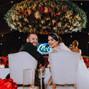 La boda de Norma Soto y Bosque San Javier 5