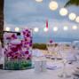 La boda de Mathilde Euzenes y Roc'n'Love 6