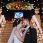 La boda de Norma Soto y Bosque San Javier 6