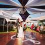 La boda de Thania C. y Origami Design Lab 37
