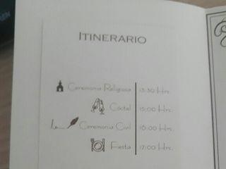 Muaré 3