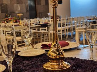 Gran Event Banquetes 2