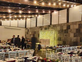Gran Event Banquetes 3