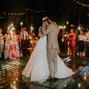 La boda de Abigail Trejo y Yuzam Iluminación 7
