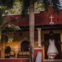 La boda de Julia Teresa Flores Aguayo y Casa Alexei 10