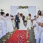 La boda de Belen Villamar Fierro y Hotel Fiesta Americana Veracruz 3