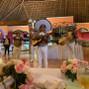 La boda de yadira meza y Fly With Me 25
