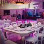 La boda de Karime S. y Origami Design Lab 44