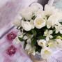 La boda de Norma Loredo y Jama Producciones 7