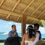 La boda de yadira meza y Fly With Me 26