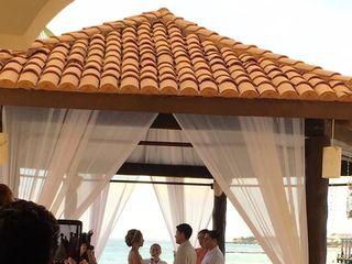Panamá Jack Resort Playa del Carmen 7
