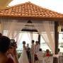 Panamá Jack Resort Playa del Carmen 12
