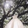 La boda de Dulce Garcia y LopSan Eventos 15