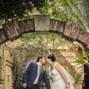 La boda de Dulce Garcia y LopSan Eventos 16