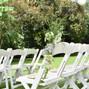 La boda de Paola Guia y Hadaz Wedding Planners 10