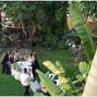 La boda de Arely y Hotel San Luis lindavista 1