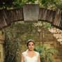 La boda de Dulce Garcia y LopSan Eventos 18