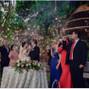 La boda de Arely y Hotel San Luis lindavista 3