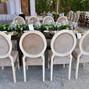La boda de Paola Guia y Hadaz Wedding Planners 14