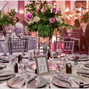 La boda de Arely y Hotel San Luis lindavista 5