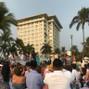 Hotel Emporio Ixtapa 21