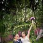 La boda de Lorena Lopez Beltran y FeelMakers Wedding Cinematography 13