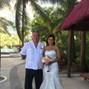 La boda de Deyanira Meza y Fly With Me 9