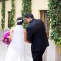 La boda de Rosemarth Rl y Rancho La Joya 11