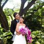 La boda de Rosemarth Rl y Rancho La Joya 13