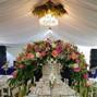 La boda de Rosa Luz Castillo Ruiz y Espacios Majestuosos 20