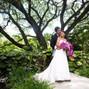 La boda de Rosemarth Rl y Rancho La Joya 15