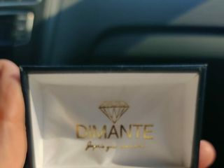 Dimante 1