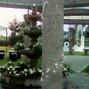 Villa Charra de Toluca 1