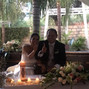 La boda de Liliana Ruiz y We Do It Eventos + Bodas 4