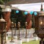 La boda de Rocio Xochitl Gonzalez y Restaurante & Salón San Pedro Huaquilpan 15