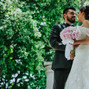 La boda de Silvia Anaya y Bouquet Wedding Cinematography 2