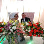 La boda de Citlaly y Super Stars Guanajuato 1