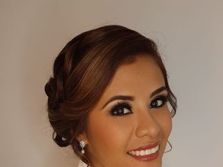 Aline Alonso 6