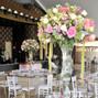 La boda de Mario Juarez y Jardín de Eventos Amarello 20