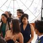La boda de Rocio Xochitl Gonzalez y Vestidos Convertibles Sophie 8