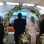 La boda de Anabel Rodríguez y Mishel Eurodress 10