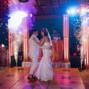 La boda de Arturo Gutierrez y Musitecnia 6