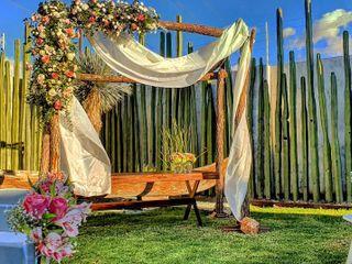 Jardines La Soledad 4