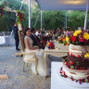 La boda de Luisa Miranda  y Banquetes B&O 15