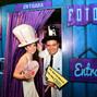 La boda de Sandra Hernández y Fun Fx 8